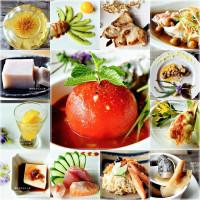 宜蘭縣美食 餐廳 中式料理 台菜 曙光創意料理 照片