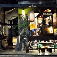 高雄市美食 餐廳 異國料理 日式料理 御佃丸 照片