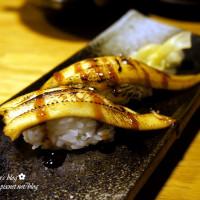 高雄市美食 餐廳 異國料理 日式料理 南鮪50度 照片