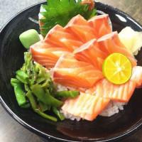 新北市美食 餐廳 異國料理 日式料理 信壽司 照片