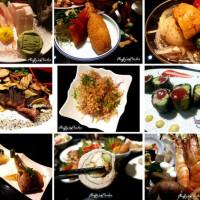 新竹市美食 餐廳 異國料理 日式料理 東街日本料理 (新竹民生總店) 照片