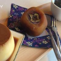 台南市美食 餐廳 咖啡、茶 咖啡館 林珈琲 照片