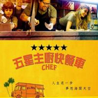 台北市休閒旅遊 購物娛樂 電影院 華威天母影城 照片