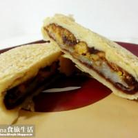 新北市美食 餐廳 零食特產 零食特產 龍鳳堂蘆洲情禮盒 照片