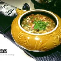 宜蘭縣美食 餐廳 中式料理 台菜 蘭晶心作料理 照片