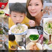 台北市美食 餐廳 中式料理 台菜 順陽好雞湯 照片