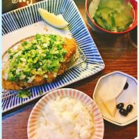 台北市美食 餐廳 異國料理 日式料理 銀座杏子豬排 (微風台北車站店) 照片