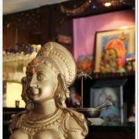 台北市美食 餐廳 異國料理 印度料理 印度坦都餐廳(天母店) 照片