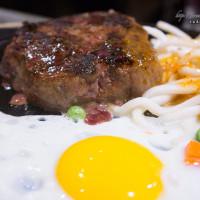 新北市美食 餐廳 異國料理 異國料理其他 安格士牛排 (蘆洲店) 照片