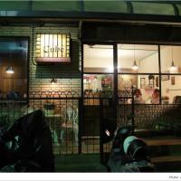 台南市美食 餐廳 中式料理 Cube 立方体 照片