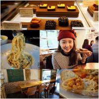 台北市美食 餐廳 異國料理 多國料理 廚子市場 Le Marché de Cuistot 照片