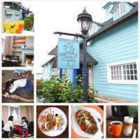 宜蘭縣美食 餐廳 咖啡、茶 71度N庭園咖啡 照片