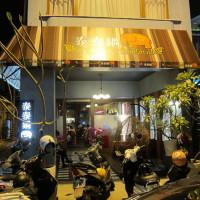 台南市美食 餐廳 異國料理 泰式料理 泰泰鍋 泰式小火鍋 照片