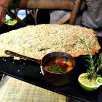 台北市美食 餐廳 異國料理 法式料理 Rue 216 法式小酒館 照片