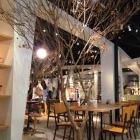 台北市美食 餐廳 咖啡、茶 FAVVI Cafe 照片