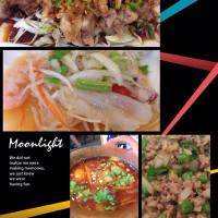 台中市美食 餐廳 異國料理 泰式料理 泰鄉味料理店 照片