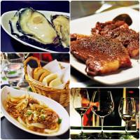 台北市美食 餐廳 異國料理 異國料理其他 夏布立 CHABLIZ (生蠔美食& 極品佳釀) 照片
