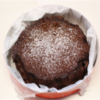 台中市美食 餐廳 烘焙 蛋糕西點 歐嘉手感烘焙坊 (中華店) 照片