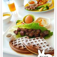 台南市美食 餐廳 咖啡、茶 咖啡、茶其他 白色曙光 照片