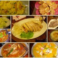 桃園市美食 餐廳 中式料理 台菜 一把米家常菜 照片