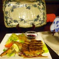 新北市美食 餐廳 異國料理 日式料理 輔大緣日本餐坊 照片