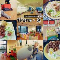 新竹市美食 餐廳 異國料理 異國料理其他 Warm。窩輕食/酒館 照片