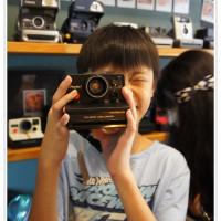 台北市休閒旅遊 景點 藝文中心 眾藝埕 照片