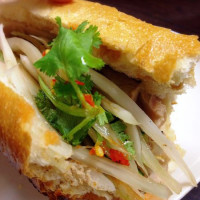台北市美食 餐廳 異國料理 南洋料理 囍越越南美食 照片