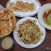 高雄市美食 餐廳 中式料理 麵食點心 厚得福湯包麵食專賣店 照片