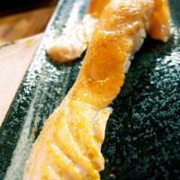 宜蘭縣美食 餐廳 異國料理 日式料理 Haoすし生魚片 冷丼 握壽司專賣 照片