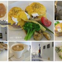台南市美食 餐廳 咖啡、茶 咖啡館 L'avenue Cafe拉芙尼咖啡 照片