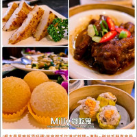 屏東縣美食 餐廳 中式料理 粵菜、港式飲茶 蒸享御手工港式料理 照片