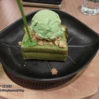 台北市美食 餐廳 飲料、甜品 甜品甜湯 和茗甘味處(忠孝店) 照片