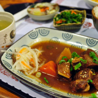 彰化縣美食 餐廳 中式料理 中式料理其他 竹明軒餐飲店 照片