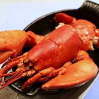 台中市美食 餐廳 餐廳燒烤 鐵板燒 夏慕尼新香榭鐵板燒(台中大隆店) 照片