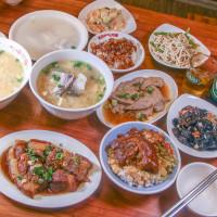 高雄市美食 餐廳 中式料理 熱炒、快炒 柏弘老店過魚湯 照片
