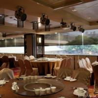 台中市美食 餐廳 中式料理 粵菜、港式飲茶 五都大飯店 豐采樓 照片