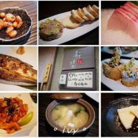 新竹市美食 餐廳 異國料理 日式料理 新橋食堂 照片