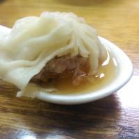 新竹縣美食 餐廳 中式料理 小吃 鼎饕棧 照片