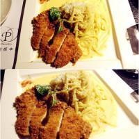 新北市美食 餐廳 異國料理 小銅板牛排 Piecettes (淡水店) 照片
