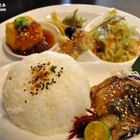 彰化縣美食 餐廳 異國料理 日式料理 台所和風料理 照片