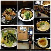 台中市美食 餐廳 異國料理 日式料理 Kukai Ramen & Izakaya 空海拉麵 照片