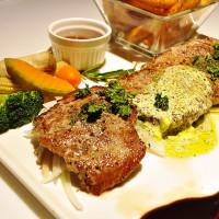 台中市美食 餐廳 異國料理 日式料理 ping18日法輕食 照片
