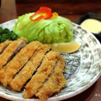 台中市美食 餐廳 異國料理 日式料理 元定食(大遠百店) 照片