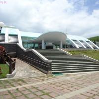 澎湖縣休閒旅遊 景點 景點其他 綠蠵龜觀光保育中心 照片