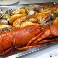 台北市美食 餐廳 異國料理 美式料理 The Shrimp Daddy 蝦老爹美食海鮮 照片