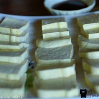 花蓮縣美食 餐廳 中式料理 原民料理、風味餐 溫媽媽火山豆腐,生態驛站 照片