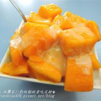 彰化縣美食 餐廳 飲料、甜品 剉冰、豆花 Bingo's 冰菓室 照片