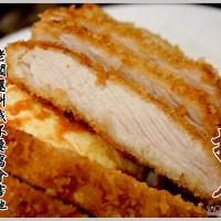 台中市美食 餐廳 異國料理 日式料理 攬人咖哩蛋包飯小吃店 照片