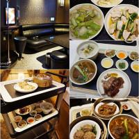 台北市美食 餐廳 中式料理 星據點KTV時尚宴(西門店) 照片